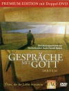 Gespräche mit Gott (DVD)