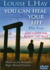 You Can Heal Your Life - Der Film (DVD)