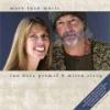More than Music - The Deva Premal & Miten Story (Buch+CD)