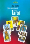 Banzhaf, H: Arbeitsbuch z. Tarot